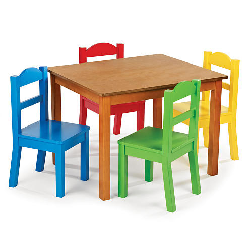 Preschool Furniture In Chennai Preschool Tables And