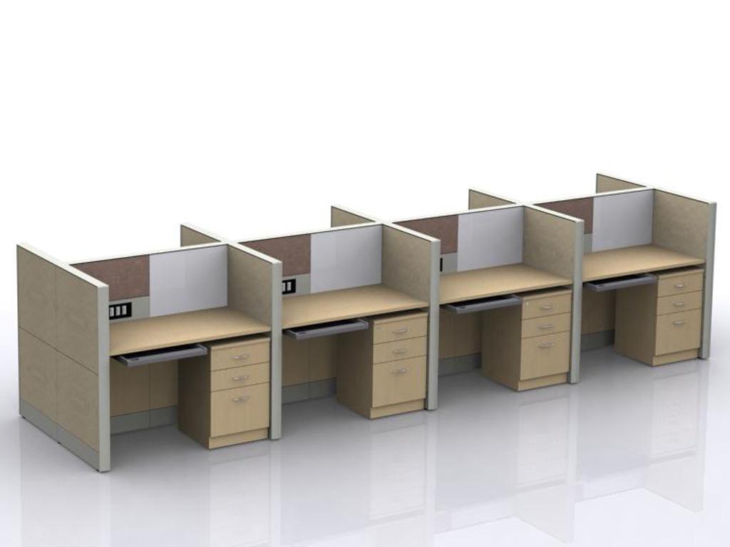 Modular Workstation in Chennai | Designed Workstation in Chennai